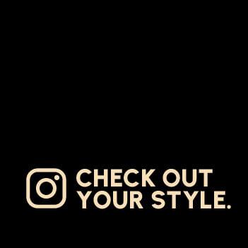 instagram | josh